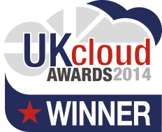 cloud_award_2104